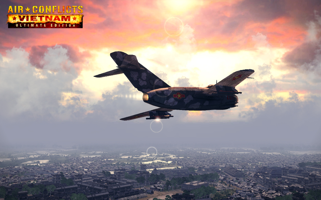 air-conflicts-vietnam-ultimate-edition-ps4-1