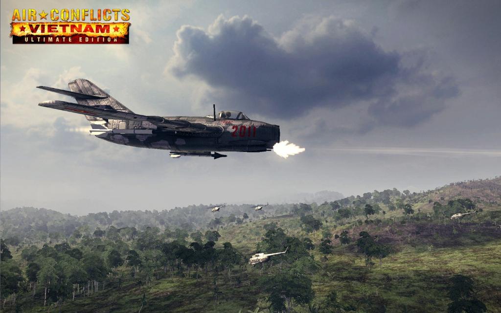 air-conflicts-vietnam-ultimate-edition-ps4-8