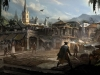 assassins-creed-iv-black-flag-screenshot-2