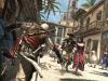 assassins-creed-iv-black-flag-screenshot-3