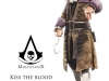 assassins-creed-iv-black-flag-13