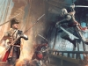 assassins-creed-iv-black-flag-screenshots-2