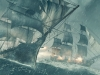 assassins-creed-iv-black-flag-screenshots-3