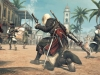 assassins-creed-iv-black-flag-screenshots-5