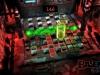 basement-crawl-screenshots-04