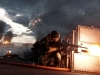 battlefield-4-screenshots-012