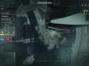 battlefield-4-screenshots-03
