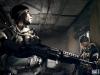 battlefield-4-gallery-1