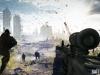 battlefield-4-gallery-4