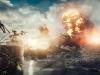 battlefield-4-001