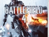 battlefield-4-ps4-packshot