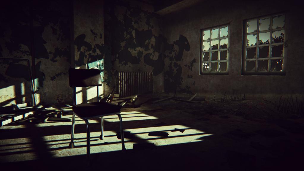 daylight-6