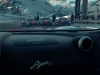 drive-club-screenshot-4