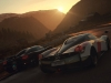 driveclub-02