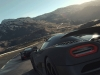 driveclub-04