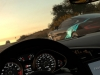driveclub-05