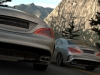 driveclub-08