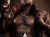 assassins-creed-iv-multiplayer-screens-01