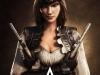 assassins-creed-iv-multiplayer-screens-02