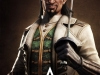 assassins-creed-iv-multiplayer-screens-03