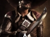 assassins-creed-iv-multiplayer-screens-04