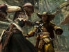 assassins-creed-iv-multiplayer-screens-06