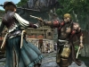 assassins-creed-iv-multiplayer-screens-08
