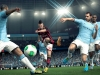 fifa-14-screenshot-02