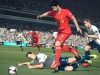 fifa-14-screenshot-03