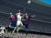 fifa-14-screenshot-05