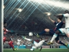 fifa-14-screenshot-07
