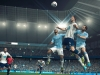 fifa-14-screenshot-08