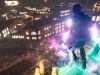 infamous-second-son-08