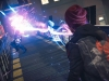 infamous-second-son-09