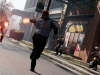 infamous-second-son-screens-02