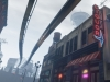infamous-second-son-screens-03