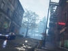 infamous-second-son-screens-04