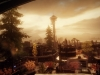 infamous-second-son-screens-05