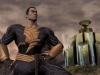 injustice_charakter_reveal_black_adam__2_
