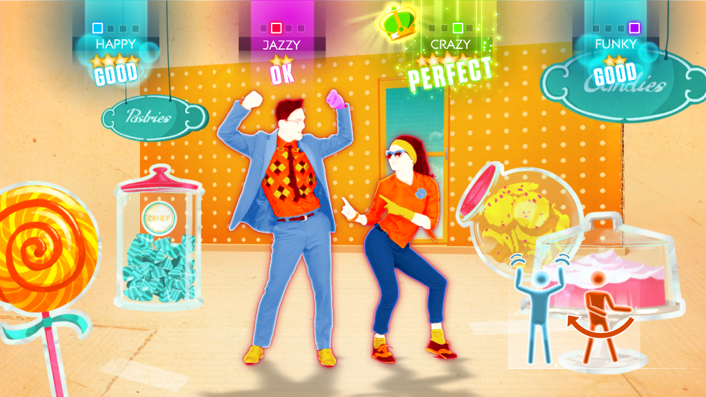 just-dance-2014-ps4-5