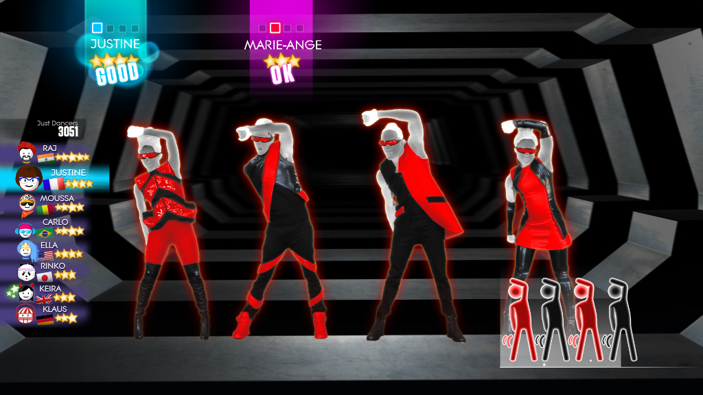 just-dance-2014-ps4-7
