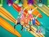 just-dance-2014-ps4-1