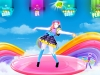 just-dance-2014-ps4-2