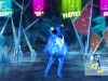 just-dance-2014-ps4-3