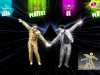 just-dance-2014-ps4-6