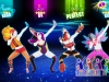 just-dance-2014-ps4-8