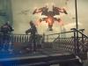 killzone-shadow-fall-ps4-04