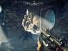 killzone-shadow-fall-ps4-08
