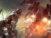 killzone-shadow-fall-screenshots-01