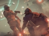 killzone-shadow-fall-screenshots-02